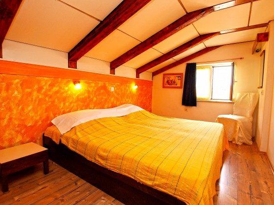 A5 eines der 2 Schlafzimmer - Objekt 160284-26