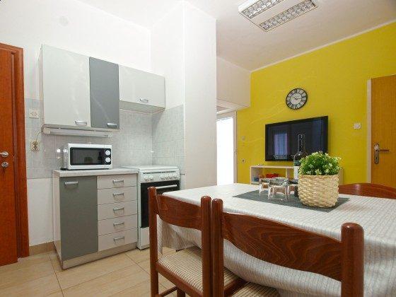 A6 Küche - Objekt 160284-26