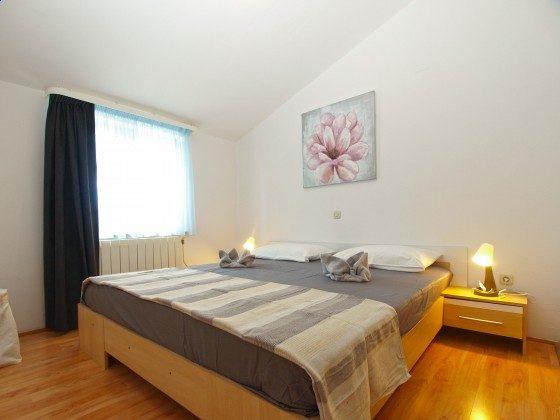 A6 Schlafzimmer 1 - Objekt 160284-26