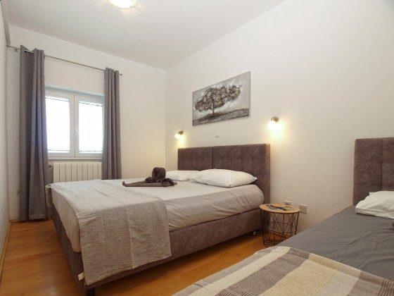 A6 Schlafzimmer 2 - Objekt 160284-26