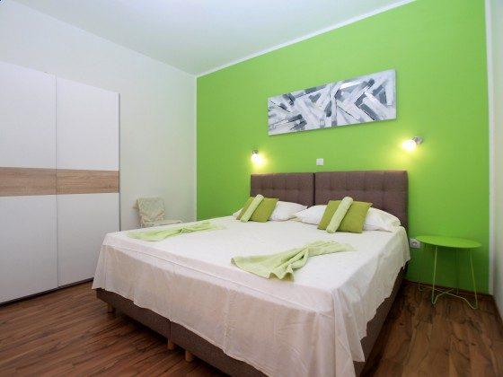 A1 Schlafzimmer - Objekt 160284-26
