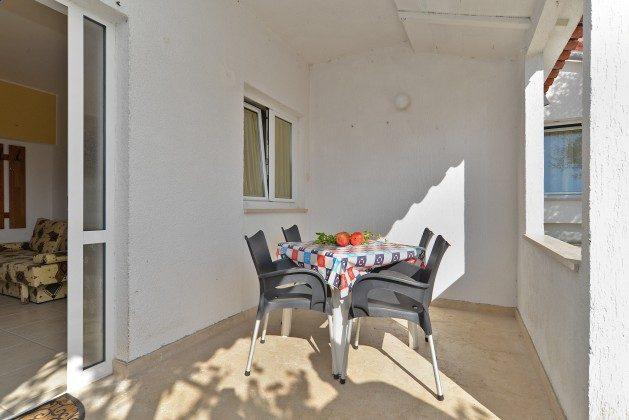 A1 Balkon - Objekt 160284-26