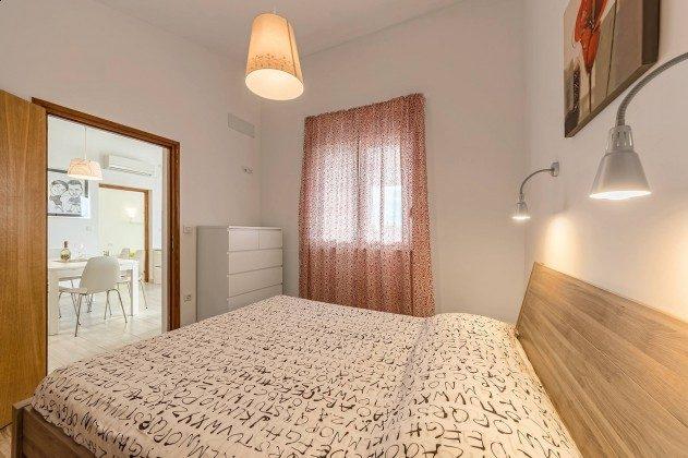 FW2 Schlafzimmer 1 - Objekt 160284-327