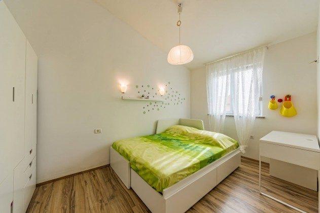 FW2 Schlafzimmer 2 - Objekt 160284-327