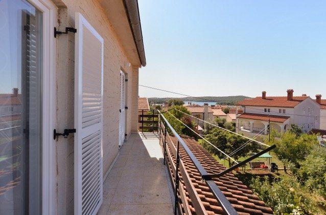 FW3 Balkon - Objekt 160284-327
