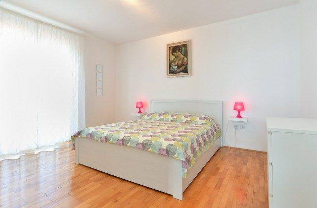 FW3 Schlafzimmer 2 - Objekt 160284-327