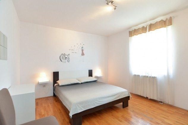 FW3 Schlafzimmer 3 - Objekt 160284-327