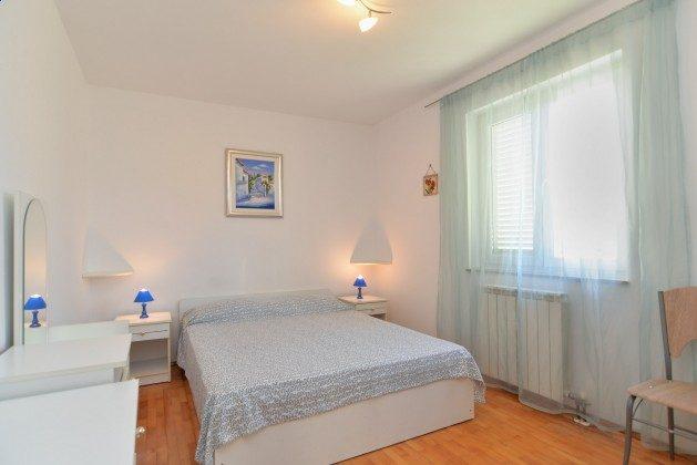 FW3 Schlafzimmer 1 - Objekt 160284-327