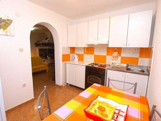 AP4 Küche - Objekt 160284-327