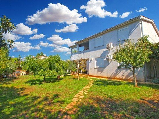 Haus und Garten - Objekt 160284-327