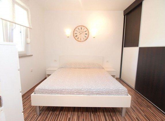 FW1 Schlafzimmer 1 - Objekt 160284-327