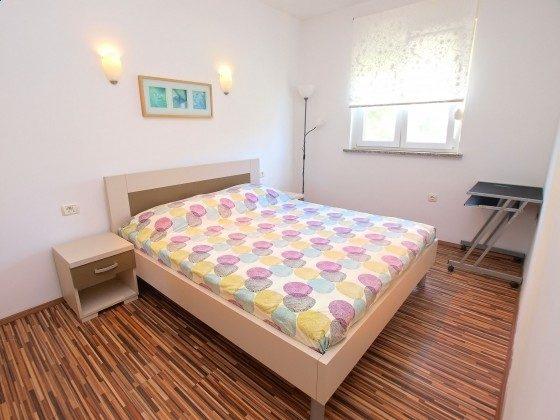 FW1 Schlafzimmer 2 - Objekt 160284-327