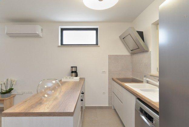 Küchenzeile - Bild 3 - Objekt 160284-335