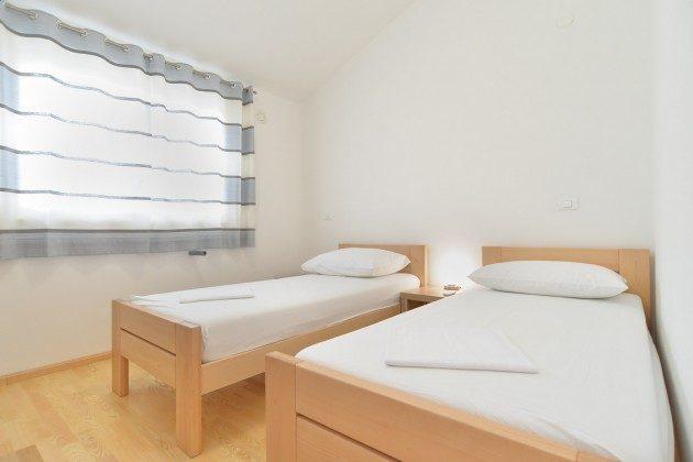Schlafzimmer 3 - Bild 1 - Objekt 160284-335