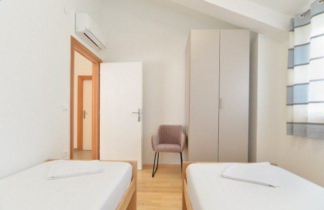 Schlafzimmer 3 - Bild 2 - Objekt 160284-335