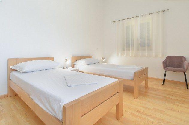 Schlafzimmer 4 - Bild 1 - Objekt 160284-335