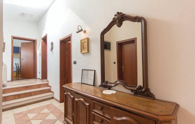 Eingangsbereich - Objekt 160284-336