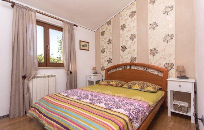 Schlafzimmer 1 - Objekt 160284-336