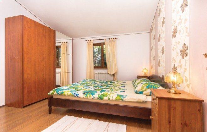 Schlafzimmer 2 - Objekt 160284-336