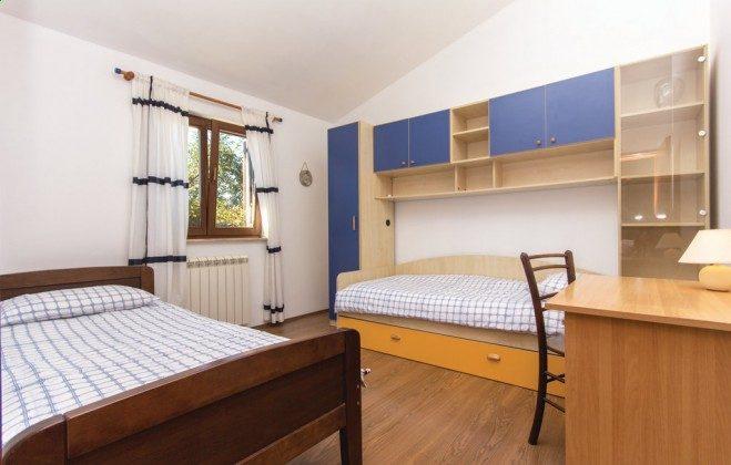 Schlafzimmer 3 - Objekt 160284-336
