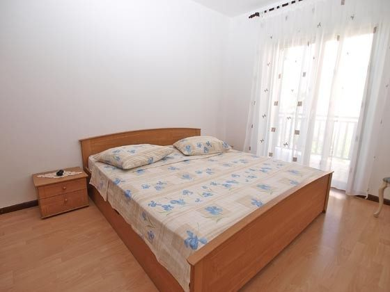 Schlafzimmer 1 - Bild 1 - Objekt 160284-38
