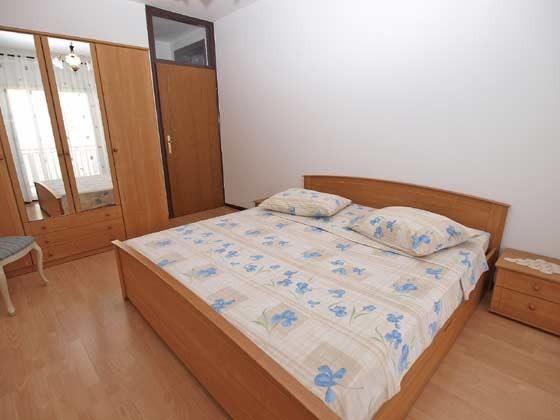 Schlafzimmer 1 - Bild 2 - Objekt 160284-38
