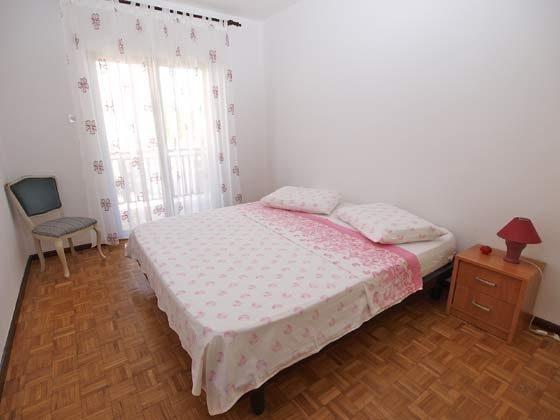 Schlafzimmer 2 - Bild 1 - Objekt 160284-38