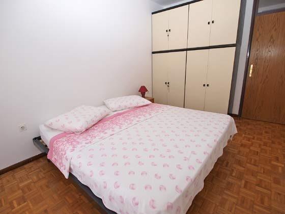 Schlafzimmer 2 - Bild 2 - Objekt 160284-38