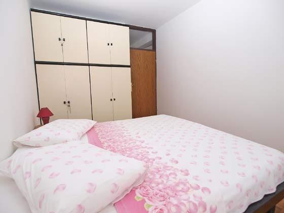 Schlafzimmer 2 - Bild 3 - Objekt 160284-38