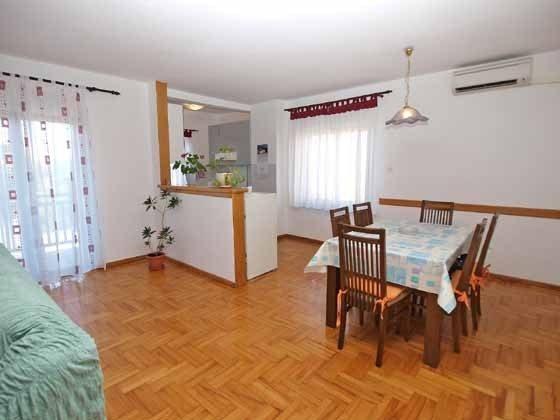 Wohnraum - Bild 4 - Objekt 160284-38