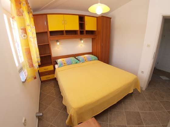A3 Schlafzimmer - Objekt 160284-3