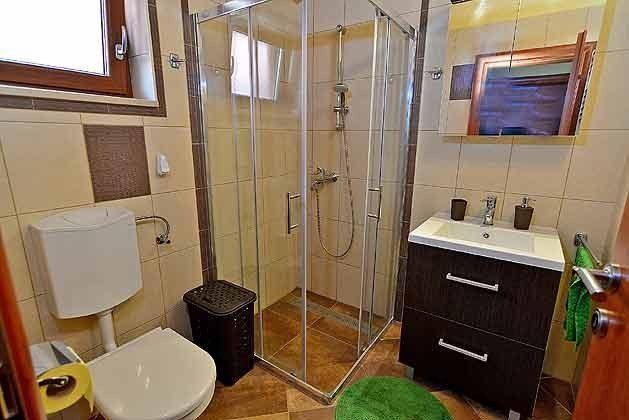 A4 Duschbad