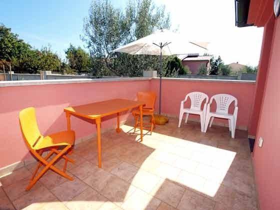 A4 Terrasse - Bild 1 - Objekt 160284-3