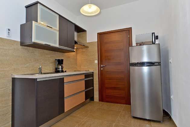 A1 Küchenzeile - Objekt 160284-3