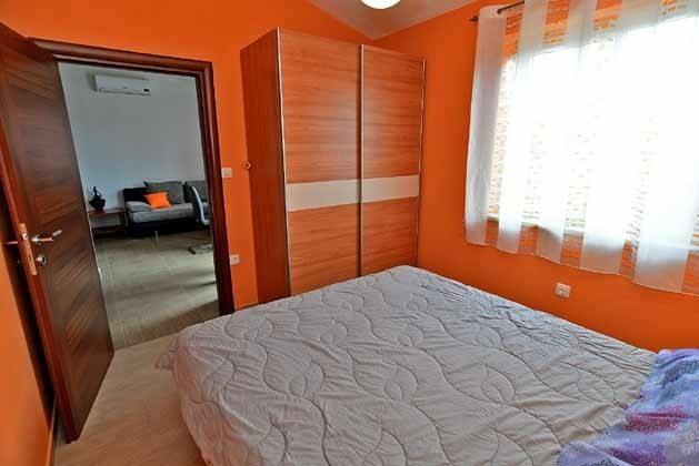 A1 Schflafzimmer