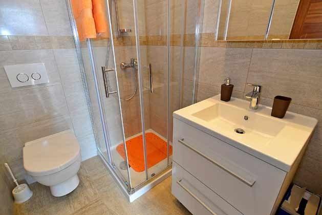 A1 Duschbad