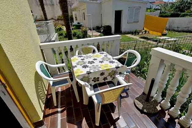 A1 Terrasse - Bild 2  - Objekt 160284-56