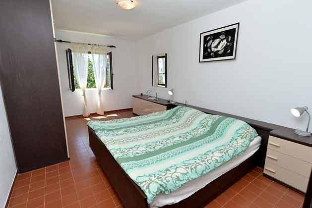 A2 Schlafzimmer 1 - Objekt 160284-56