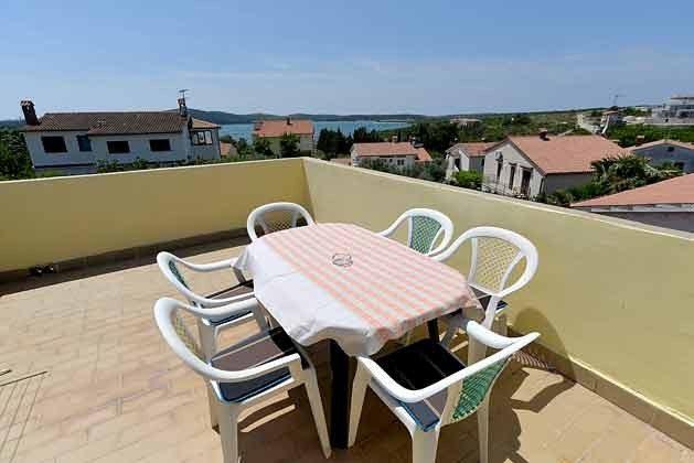 A2 Dachterrasse - Bild 2 - Objekt 160284-56