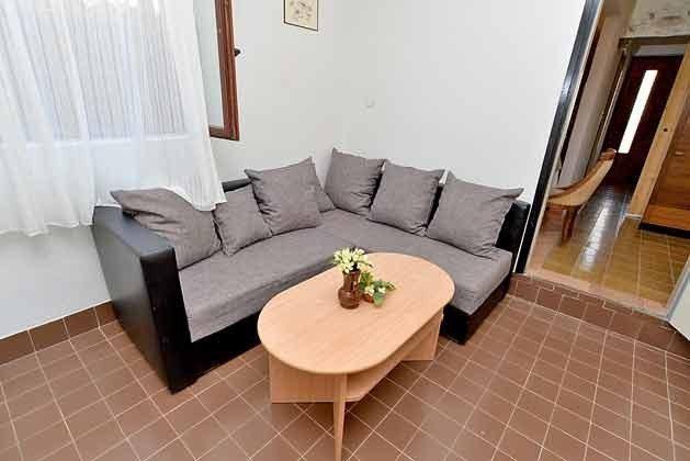 A1 Wohnzimmer - Bild 1 - Objekt 160284-56
