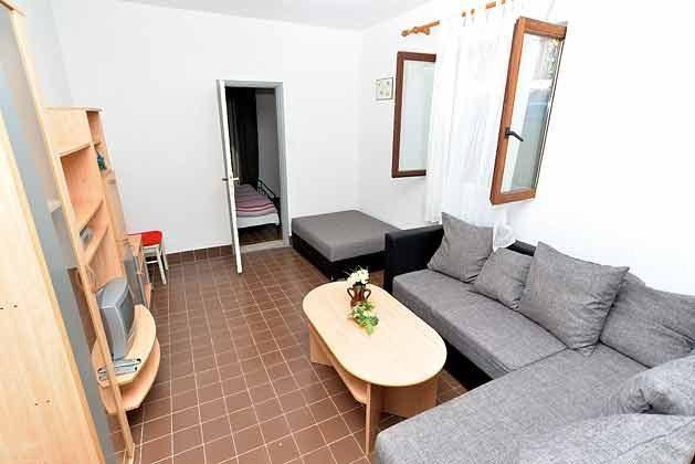 A1 Wohnzimme - Bild 2 - Objekt 160284-56