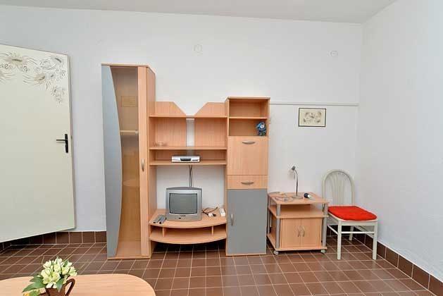 A1 Wohnzimmer - Bild 3 - Objekt 160284-56