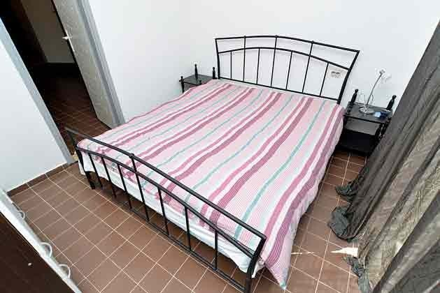 A1 Schlafzimmer - Objekt 160284-56