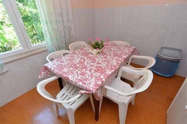 Küche - Bild 3 - Objekt 160284-70