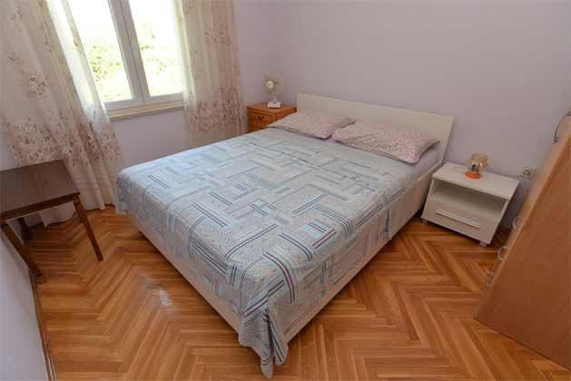Schlafzimmer 1 - Objekt 160284-70