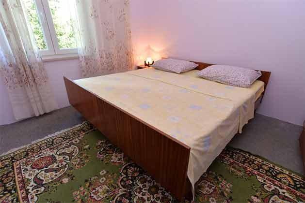 Schlafzimmer 2 - Bild 2 - Objekt 160284-70