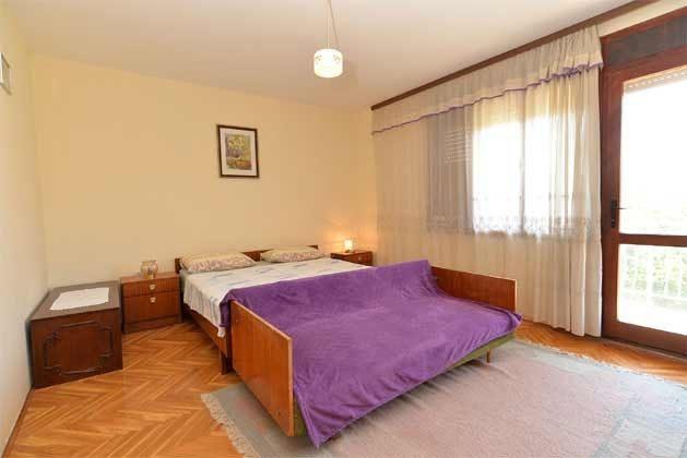 Schlafzimmer 3 - Bild 1 - Objekt 160284-70