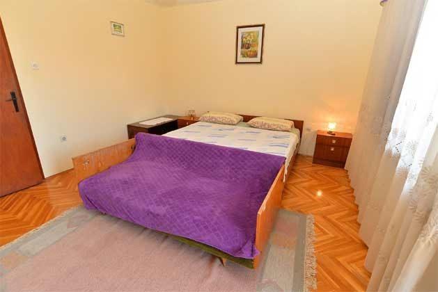 Schlafzimmer 3 - Bild 3 - Objekt 160284-70