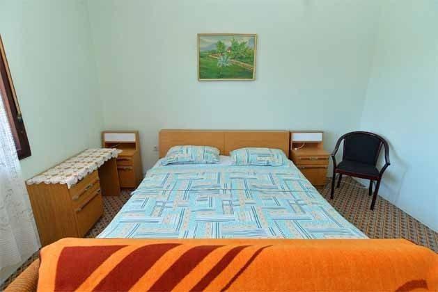 Schlafzimmer 4 - Bild 1 - Objekt 160284-70