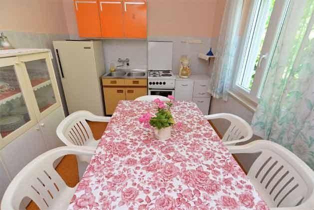 Küche - Bild 2 - Objekt 160284-70